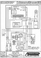 carrier aircon wiring diagram carrier wiring diagrams online wiring diagram carrier