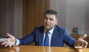 З 1 липня пенсія становитиме не менше 2 тисяч гривень, - Гройсман - Цензор.НЕТ 5705