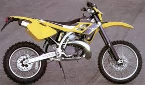 motomerlin merlin motorcycles gas gas enduro gas gas parts gas 2002 ec200