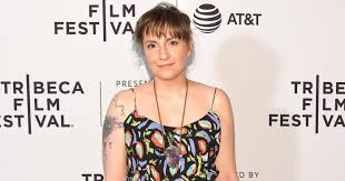 Lena Dunham apologizes after defending Girls writer accused of ...
