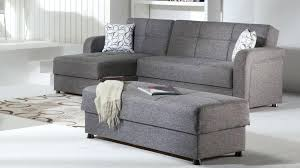 small pull out couch furniture sofa and bed small pull out couch hide a bed chair