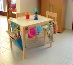 toddler tables and chairs ikea kids table and table chairs table ikea toddler table and chairs
