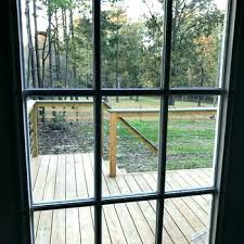 insulated glass garage doors insulated glass door replacement insulated glass panels 3 4 x 1 4