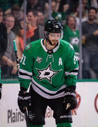 Dallas Stars Depth Chart 2018 19 Season Primer Dallas Stars Pro Hockey Rumors