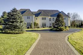 Luxury Homes For Sale In West Chester Pa