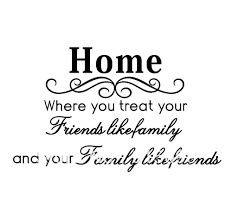 Having Fun With Family Quotes Quotes Sentiment Family Quotes