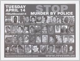 Image result for The Detroit Police Department, which had only about 50 African American officers