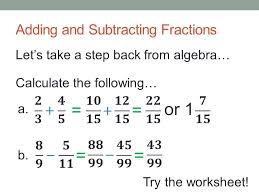 solving multi step equations with fractions worksheet calculator multi step equations solving equations using algebra