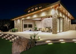outdoor house lighting ideas. Widescreen Photos On Modern Exterior House Light Hd Of Androids Outdoor Lighting Ideas U