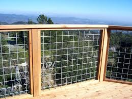 diy deck railing ideas remarkable ideas for deck handrail designs best ideas about deck railing design