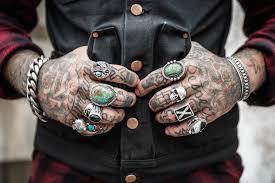 учёные объяснили устойчивость татуировок к стиранию наука владтайм