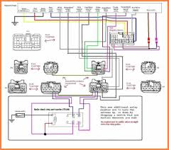 lc8i install on wiring diagram for car audio wiring diagram wiring diagram for car stereo mitsubishi wiring connections for car stereos wiring diagram car audio with template 83209 and for system 1