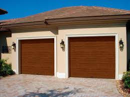 insulated roll up garage doorsHow to Paint a Rollup Metal Garage Door  Steel Garage Doors
