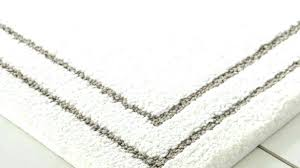 mohawk bath rug set rugs bathroom knitted his or hers mats wanted home x