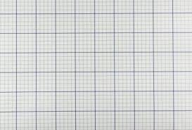 How To Print Graph Paper In Excel Puppet Inspiration