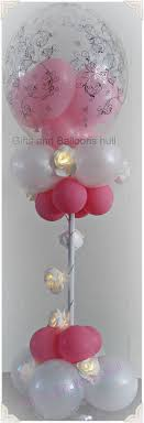 gifts and balloons hull is a member of nabas the national ociation of balloon artists and suppliers i have also obtained a recognised qualification in
