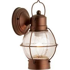 Rustic Lantern Lights Rustic Chandelier Outdoor Patio Hampton Rustico Lantern