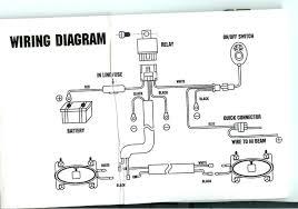 transpec wiring diagram for sign avniroi com • transpec wiring diagram for sign wiring library rh 15 einheitmitte de
