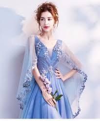 <b>Luxury</b> Plus Size Backless <b>beaded Chiffon Evening</b> Gowns in 2019 ...