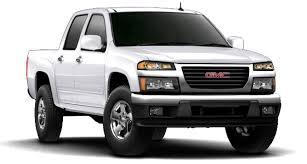 Truck Window Tinting Tints 4 Door Pickup Trucks Domestic - Mr ...
