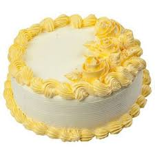 Special Cake Flavors For Wedding Anniversary Birthday