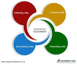 statistics assignment help statistics writing service statistics assignment writing