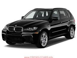 Coupe Series 2006 bmw x3 review : nice bmw x3 2014 black car images hd 2012 Bmw X5 Interior ...