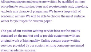 buy essay online rest of mind from the best essay writing service