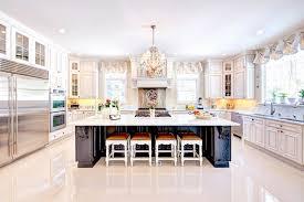 antique white kitchen ideas. Off White Kitchen Ideas New Tuscan Antique Cabinets . I