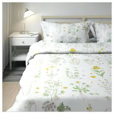 quilted duvet covers nz ikea strandkrypa quilt cover and 4 pillowcases concealed press studs keep the quilt in place quilted duvet covers queen patchwork