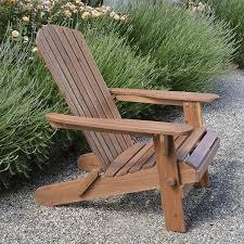 adirondack chairs uk. Delighful Adirondack Plant Theatre Adirondack Folding Hardwood Chair Idea Amazoncouk Kitchen  U0026 Home With Chairs Uk