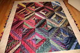 Items similar to Custom Necktie Quilt made using mens neck ties on ... & Items similar to Custom Necktie Quilt made using mens neck ties on Etsy Adamdwight.com