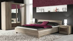 Braune Wandfarbe Schlafzimmer - Tagify.us - tagify.us