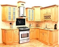 corner kitchen furniture. Corner Cabinets Kitchen Cabinet Measurements Large Size Of Appearance Units . Furniture S