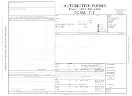 Auto Repair Invoice Templates Awesome Shop Invoice Template Dawsatco