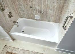 home depot bath fitter home depot bath fitter bathrooms marvelous bathtub fitters bathtub liners home depot