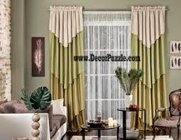 Curtain Design Ideas curtains latest design curtains designs the best curtain styles and ideas 2017