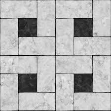 Marble tile floor texture Bedroom Tile Tile Flooring Texture Honed Mandarin Stonerhmandarinstonecom White Design Ideas Floor Rhpinterestcom White Marble Tile Flooring Phtginfo Marble Tile Flooring Texture Bmtainfo