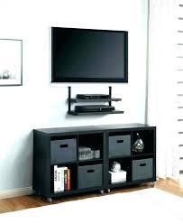 wood tv wall mounts under wall shelf ed wood wall mount shelves wall mount shelf cable wood tv wall mounts