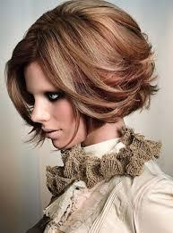 hair colour ideas for short hair 2015. 2015 color ideas for short hair colour r