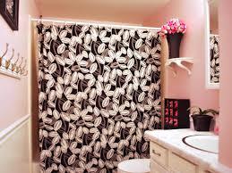 red bathroom color ideas. Tags: Red Bathroom Color Ideas E
