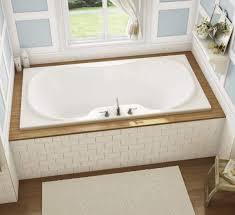 Cambridge 7236 Bathtub Two Person Tub/Whirlpool | Ideas for the House |  Pinterest | Bathtubs, Tubs and Bath