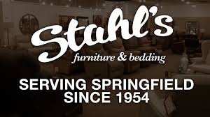 Furniture Stores in Springfield IL Stahl s Furniture Springfield