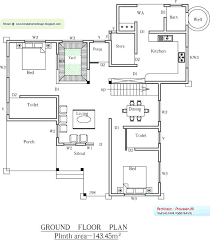 architectural plans of houses. Fine Architectural Home Plans Architect Enjoyable Ideas Architectural House 9 General  Best Nice Pictures On For Architectural Plans Of Houses
