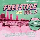 Freestyle, Vol. 7