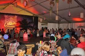 seminole clic preferred party july 2016