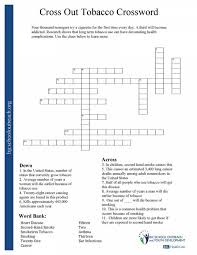 Worksheet Template : Substance Abuse Worksheets For Teenagers And ...