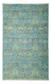 solo rugs vibrance 178808 area rug