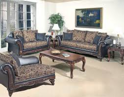 Rent Living Room Furniture Rent To Own Couches And Sofas Couch Rental Buddys Home