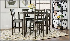 amazing dining room collections home zone furniture dining room dining room furniture s route 110 farmingdale ny